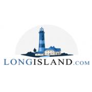 LongIsland.com